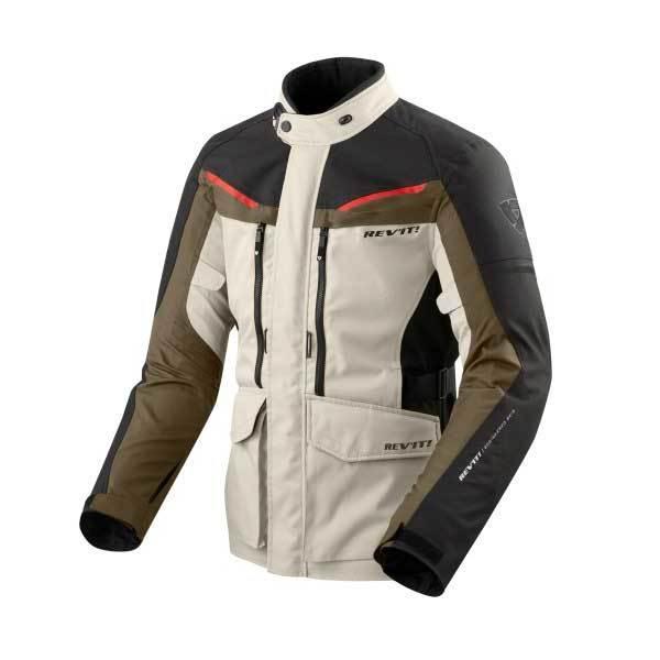 Jaqueta e Calça Motociclista Impermeável